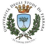 unife logo