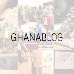 ghanablog-300-300